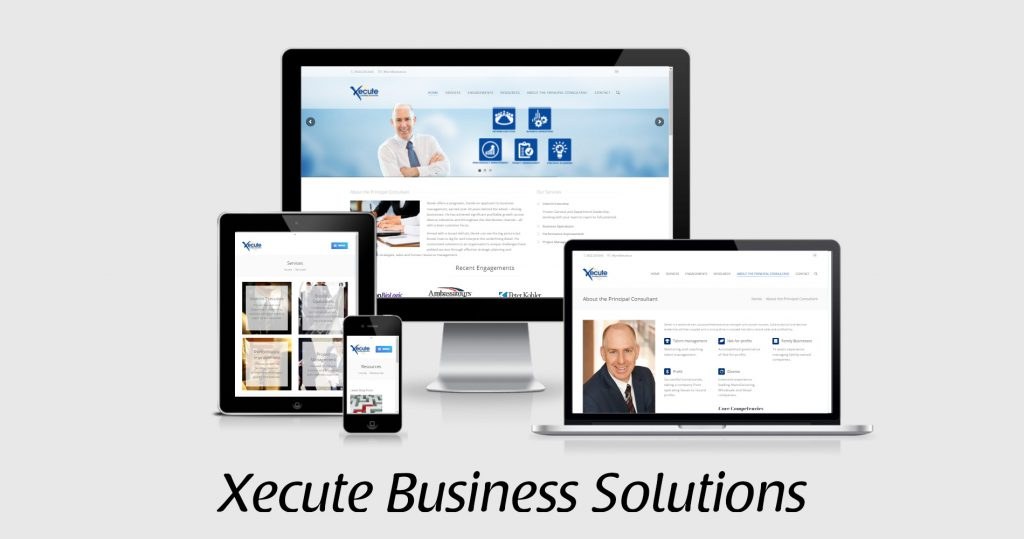 xecute-business-solutions